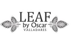 Picture for category Leaf by Oscar