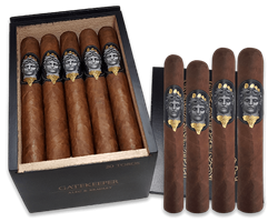 Picture for category Alec Bradley Gatekeeper