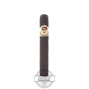 Padron 1926 No. 47 Maduro Cigar