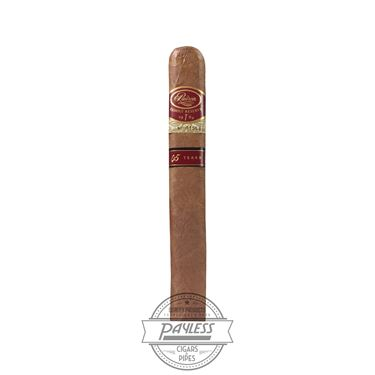 Padron Family Reserve 45 Natural Cigar