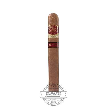 Padron Family Reserve 45 Natural Cigar