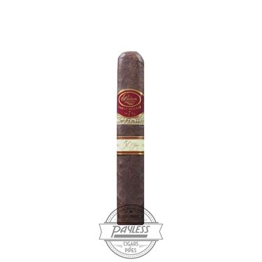Padron Family Reserve 50 Maduro Cigar