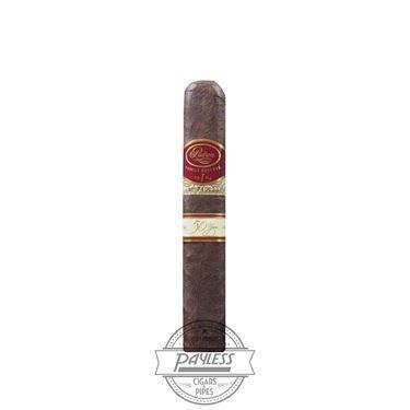 Padron Family Reserve 50 Maduro Cigar