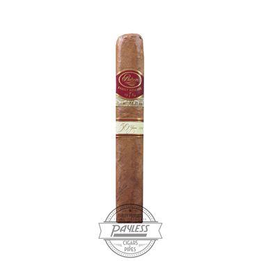 Padron Family Reserve 50 Natural Cigar