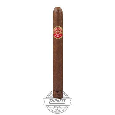Partagas #1 Cigar