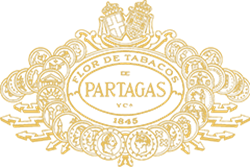 Picture for category Partagas