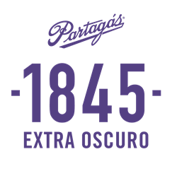 Picture for category Partagas 1845 Extra Oscuro