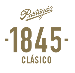 Picture for category Partagas 1845 Clasico