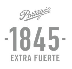 Picture for category Partagas 1845 Extra Fuerte
