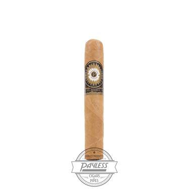 Perdomo Estate Seleccion Vintage 2002 Connecticut Robusto Cigar