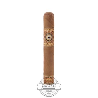 Perdomo Habano Bourbon Barrel-Aged Connecticut Gordo Cigar