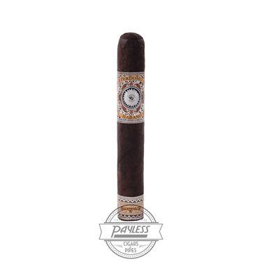Perdomo Habano Bourbon Barrel-Aged Maduro Epicure Cigar