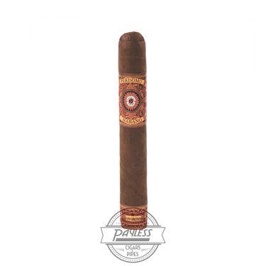 Perdomo Habano Bourbon Barrel-Aged Sun Grown Epicure Cigar