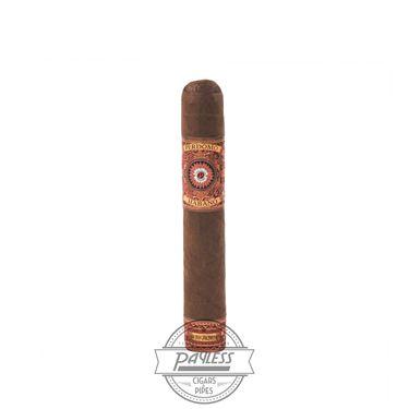 Perdomo Habano Bourbon Barrel-Aged Sun Grown Robusto Cigar