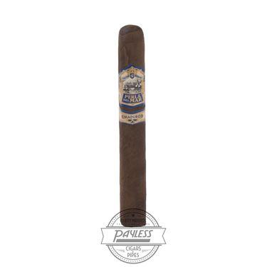 "Perla del Mar Maduro ""G"" Cigar"