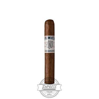 Punch Signature Robusto Cigar