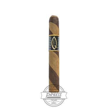 Quesada Reserva Privada Barberpole Toro Cigar
