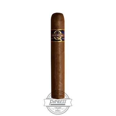 Quorum Double Gordo Cigar