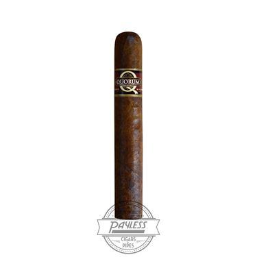 Quorum Maduro Double Gordo Cigar