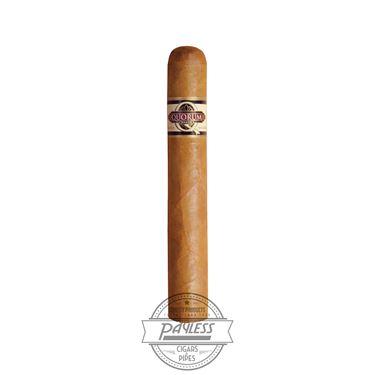 Quorum Shade Grown Double Gordo Cigar