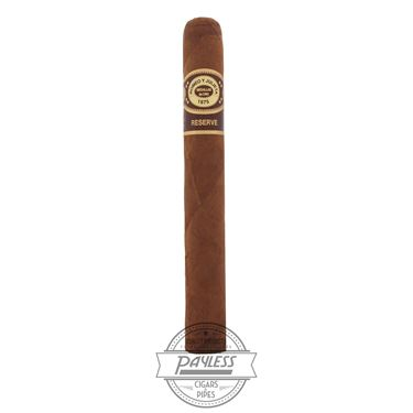 Romeo y Julieta Reserve Churchill Cigar