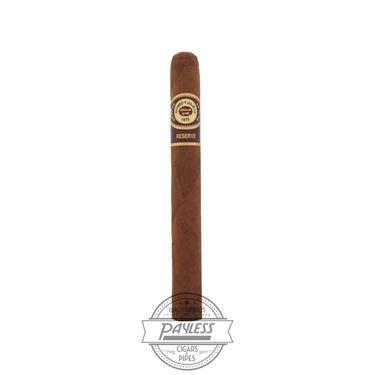 Romeo y Julieta Reserve Corona Cigar