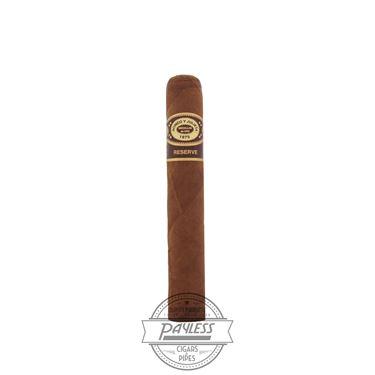 Romeo y Julieta Reserve Rothchilde Cigar