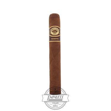Romeo y Julieta Reserve Toro Cigar