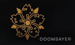 Picture for category Room 101 Doomsayer
