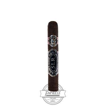 Saint Luis Rey Maduro Rothchilde Cigar