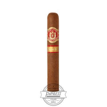 Saint Luis Rey Serie G Natural No. 6 Cigar