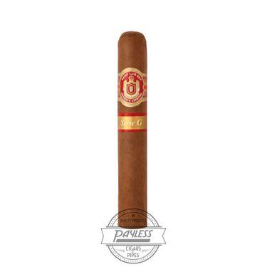 Saint Luis Rey Serie G Natural No. 6 Cigar
