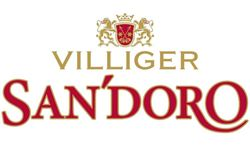 Picture for category San'Doro Claro by Villiger