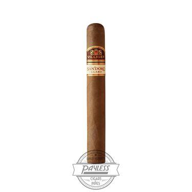 Villiger San'Doro Claro Toro Cigar