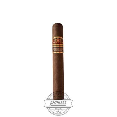 Villiger San'Doro Colorado Robusto Cigar