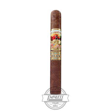 San Cristobal Revelation Legend Cigar
