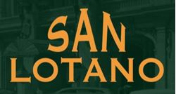 Picture for category San Lotano Cigars