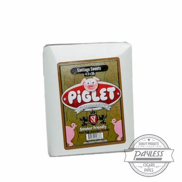 SF Piglet Santiago Sweet 5-pack