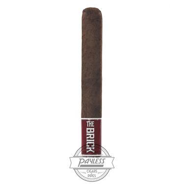 The Brick Churchill Cigar