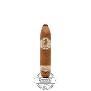 Drew Estate Undercrown Shade Flying Pig Cigar