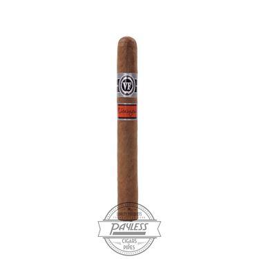 VegaFina Nicaragua Corona Cigar
