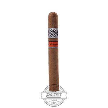 VegaFina Nicaragua Gran Toro Cigar