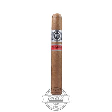VegaFina Sumum 2013 Toro Cigar