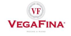 Picture for category VegaFina Cigars