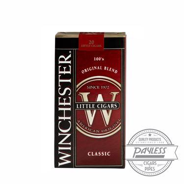 Winchester Original 100's Pack