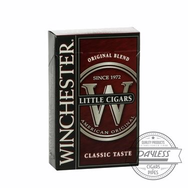 Winchester Original Box Pack