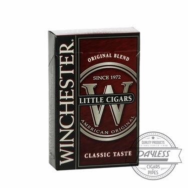 Winchester Original Box Pack