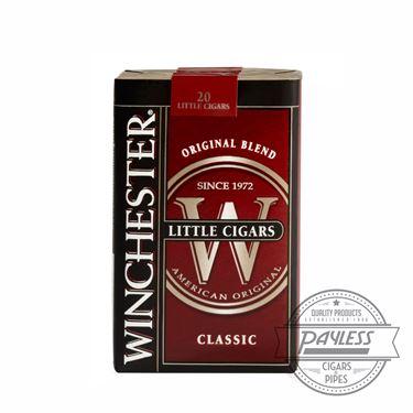 Winchester Original Soft Pack