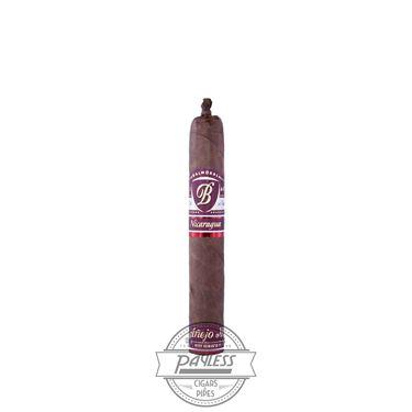 Balmoral Anejo XO Nicaragua Petit Robusto Cigar
