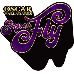 Picture for category Super Fly by Oscar Valladares